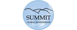 Summit Global Investments