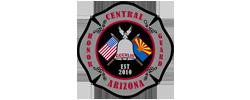 Central Arizona Honor Guard