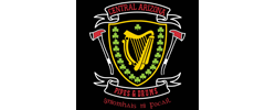 Central Arizona Pipes and Drums